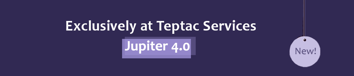teptacservices.jpg