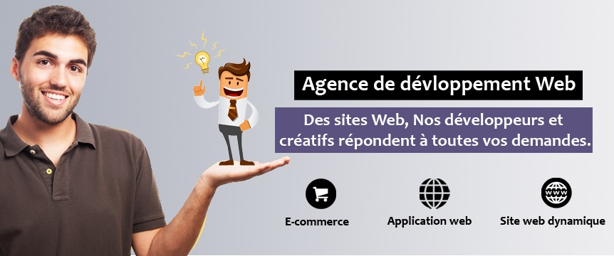 developpement-web